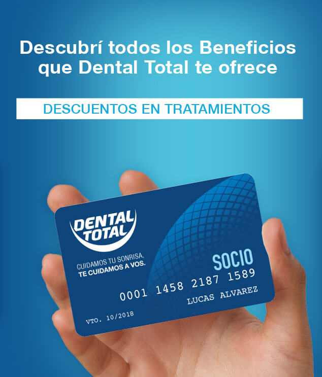 beneficios 1